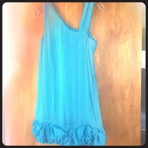 Alice + Olivia dress 👗 ✨EUC✨